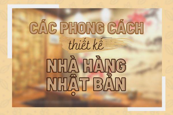Httpnhahangdep.vn (1)