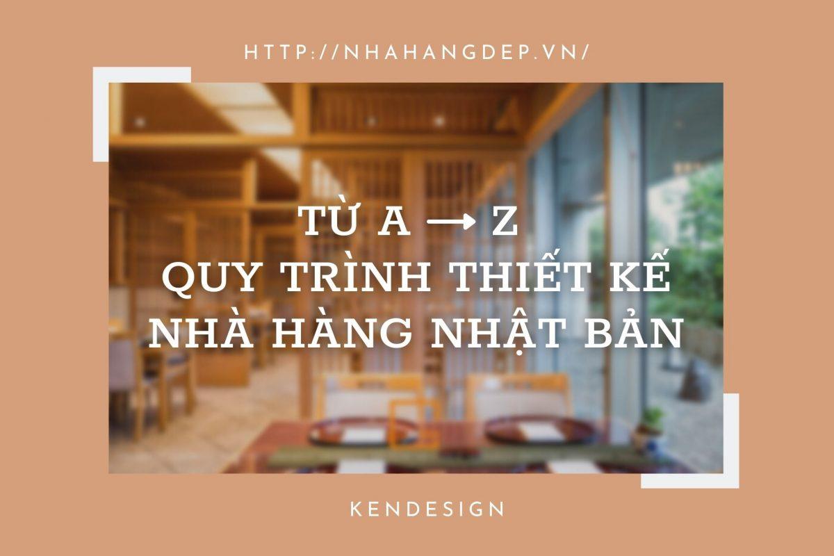 Thiet Ke Nha Hang Nhat Ban (2)
