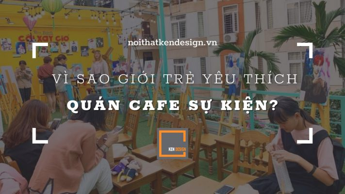 Quán Cafe Sự Kiện (1)